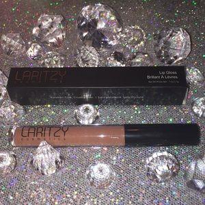 BNIB Laritzy Lip Gloss